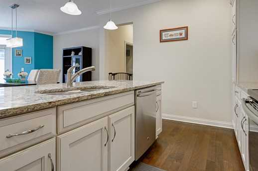 4851 Bell Classic Drive - Photo 14