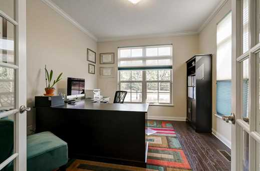4851 Bell Classic Drive - Photo 8