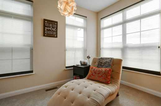 4851 Bell Classic Drive - Photo 22
