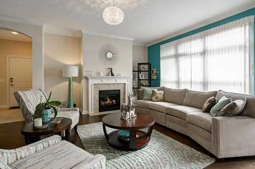 4851 Bell Classic Drive - Photo 6