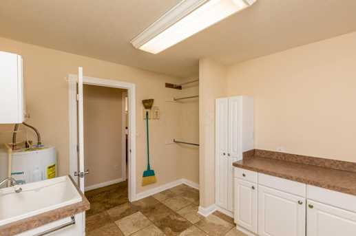 8071 Olentangy River Road - Photo 42