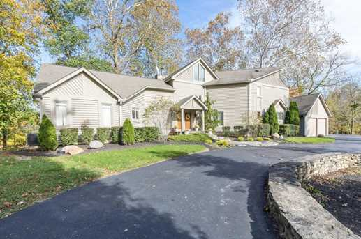 8071 Olentangy River Road - Photo 1