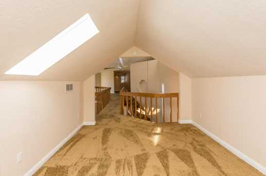 8071 Olentangy River Road - Photo 36