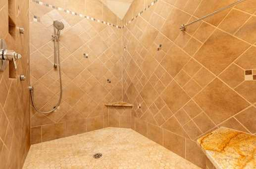8071 Olentangy River Road - Photo 24