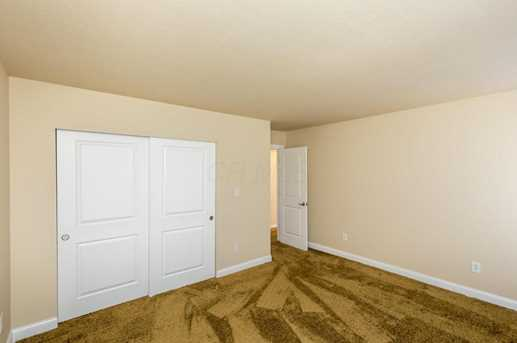 8071 Olentangy River Road - Photo 30