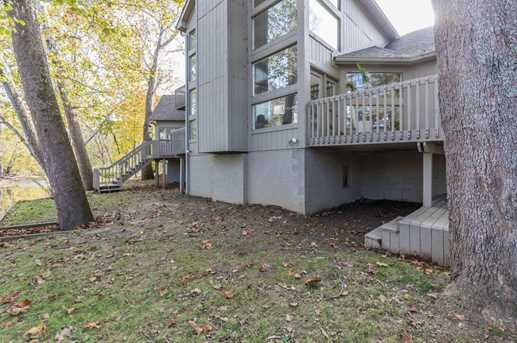 8071 Olentangy River Road - Photo 46