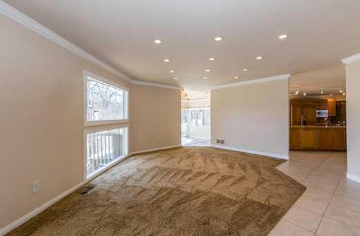 8071 Olentangy River Road - Photo 14