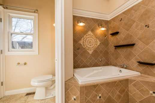 8071 Olentangy River Road - Photo 26