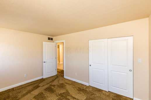 8071 Olentangy River Road - Photo 34