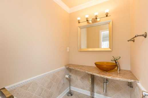 8071 Olentangy River Road - Photo 16