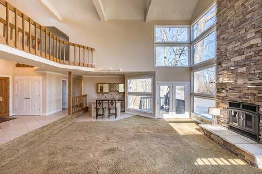 8071 Olentangy River Road - Photo 6