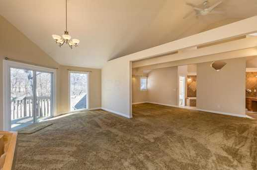 8071 Olentangy River Road - Photo 18