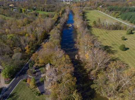 8071 Olentangy River Road - Photo 54