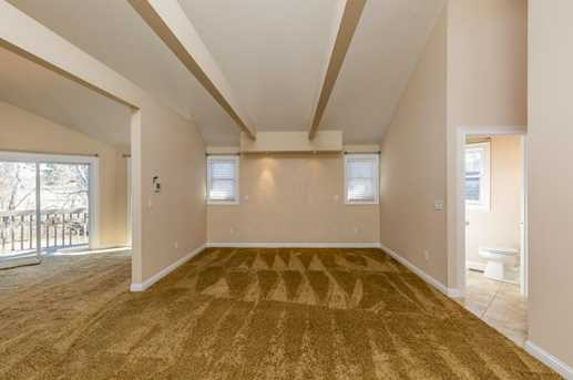 8071 Olentangy River Road - Photo 20
