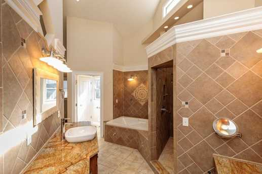 8071 Olentangy River Road - Photo 22