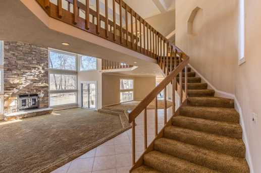 8071 Olentangy River Road - Photo 8