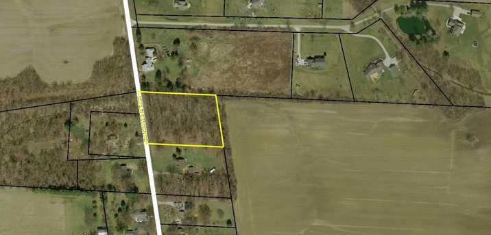 0 Berlin Station Road #1.94 acres - Photo 1