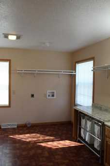 7170 Old Town Road - Photo 26