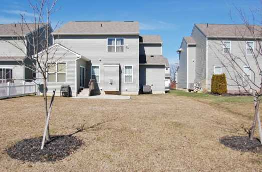 6367 Hoffman Trace Dr - Photo 26