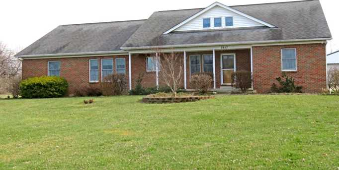 7857 Winchester NW Road - Photo 2
