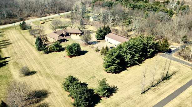 3675 Africa Rd - Photo 2