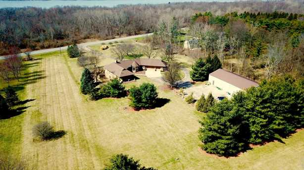 3675 Africa Rd - Photo 42