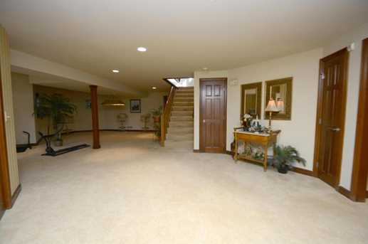 3675 Africa Rd - Photo 26