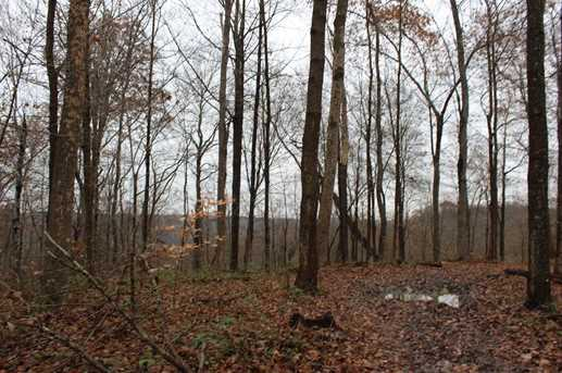0 Old Camp Rd - Photo 16