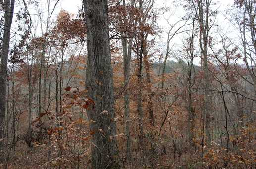 0 Old Camp Rd - Photo 4