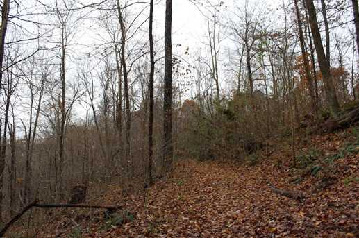 0 Old Camp Rd - Photo 20