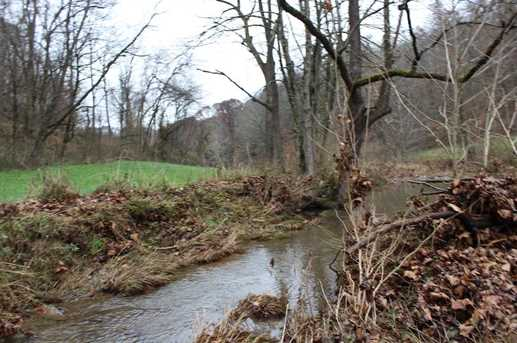 0 Old Camp Rd - Photo 28