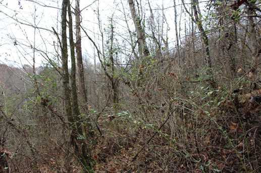 0 Old Camp Rd - Photo 22