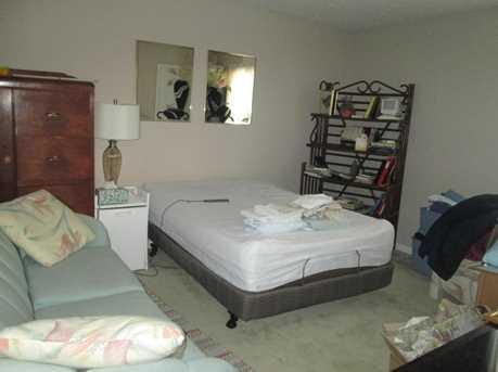 8778 Sedona Drive - Photo 12