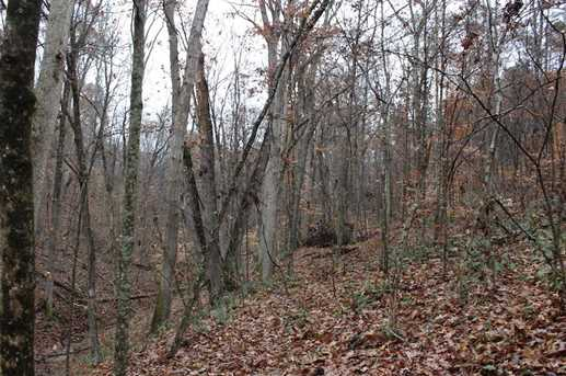 0 Old Camp Rd - Photo 24