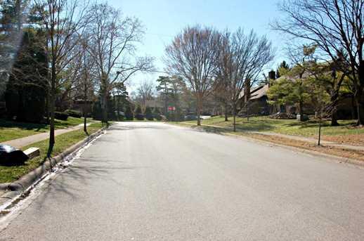 4792 Dierker Road - Photo 44