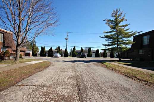 4792 Dierker Road - Photo 42
