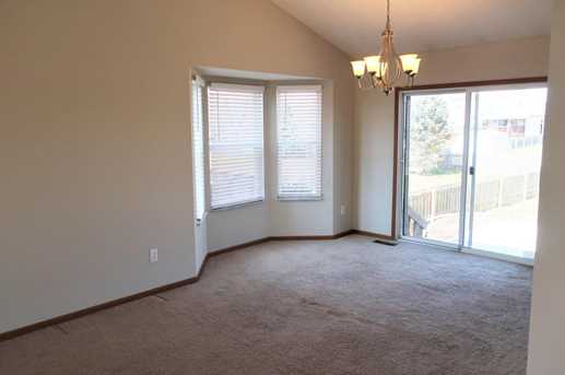 1483 Autumn Drive - Photo 4
