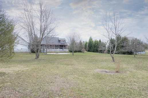 2007 River Road - Photo 8