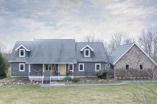 2007 River Road - Photo 2