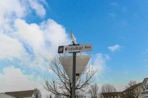 8553 Wildomar Avenue - Photo 30