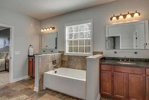 6727 Silverton Lane - Photo 32