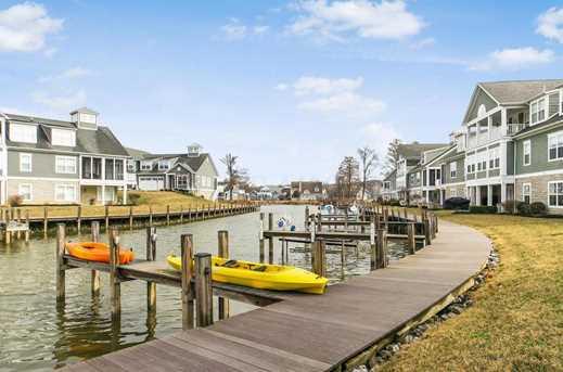 14971 Harbor Point E Drive - Photo 38