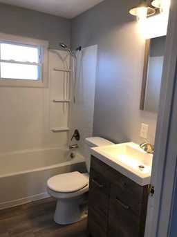 3390 Fisher Rd - Photo 6