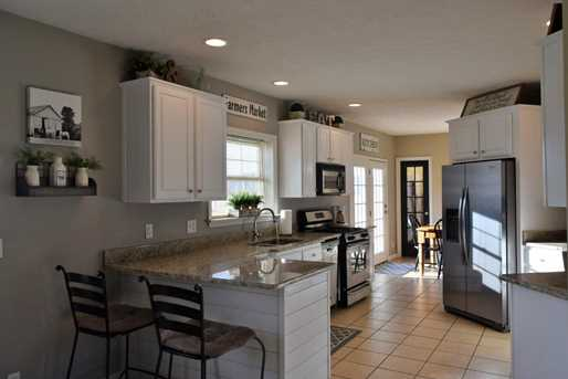 5335 Briarcliff Road - Photo 8