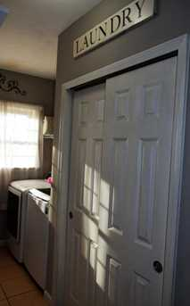 5335 Briarcliff Road - Photo 36