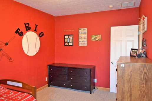 5335 Briarcliff Road - Photo 32