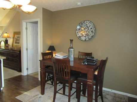 5522 Russell Fork Drive - Photo 8