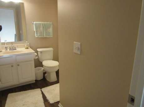 5522 Russell Fork Drive - Photo 18