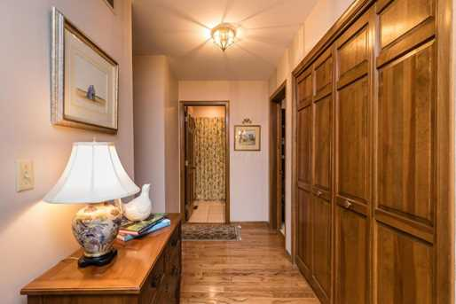 4473 Masters Dr - Photo 14
