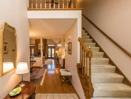 4473 Masters Dr - Photo 4